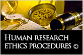 the ethical implications in human research 406–408google scholar 31 advisory committee on human radiation  experiments research ethics and the medical profession jama 1996.