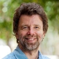 Professor Colin MacLeod