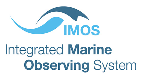 Integrated Marine Observing System (IMOS)