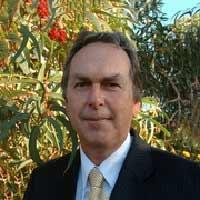 Professor Stephen Hopper AC FLS FTSE