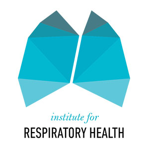 Centre for Asthma, Allergy and Respiratory Research