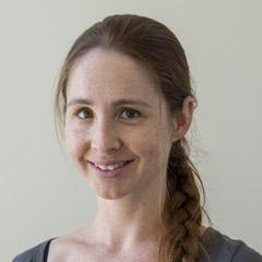 Shelley Gorman