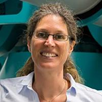 Associate Professor Britta Bienen