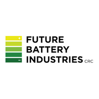 Future Battery Industries Cooperative Research Centre