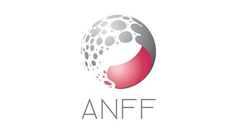 Find out more about accessing the ANFF
